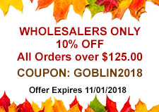 Wholesale Essential Oil Sale