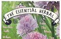 Essential Herbal Magazine - 2011