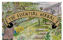 Essential Herbal Magazine - 2012
