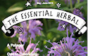 Essential Herbal Magazine - 2013