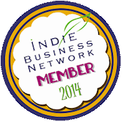SunRose Aromatics is a proud member of .... The Indie Beauty Network