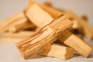 Palo Santo Wood Sticks Incense