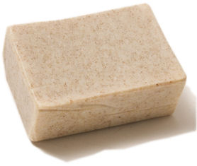 Working Man's Hands Soap